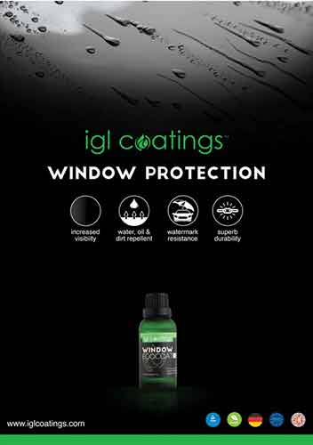 IGL-Window-001-001
