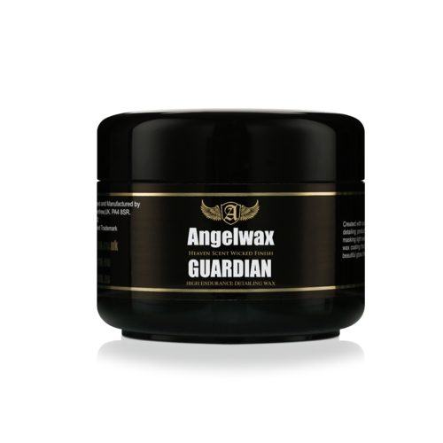 guardian-wax_Shine_Factory