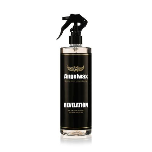 revelation-spray_500ml_shine_factory