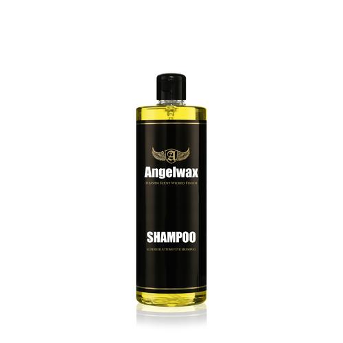shampoo_shine_factory