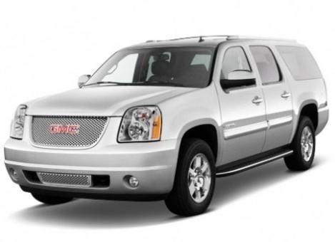 X-Large-SUV detailing