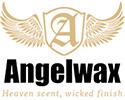 anglewax